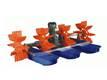 金湖龙YC-1.5水车式增氧机.jpg