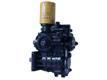 合昊T42液壓無級變速裝置.jpg