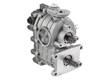 大同H022-000液壓無極變速器.jpg