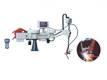 风云焊接机器人.jpg