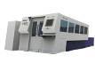 诺克NC3015-SP激光切割机.jpg