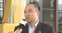 专访:黑龙江省农业机械有限责任公司 常务总经理 米明伟