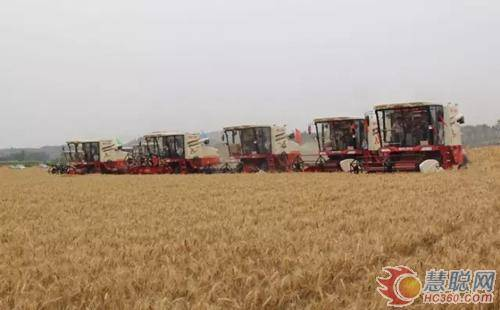 余欣荣:推进农业供给侧结构性改革