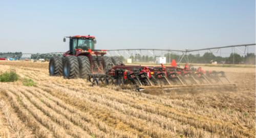 九方面推进农业供给侧结构性改革措施