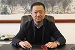 鑫亚工业:油泵企业将迎来新的春天