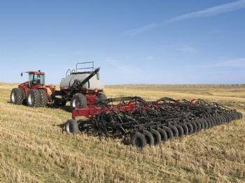 俄政府拨款15亿卢布资助农机制造业