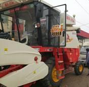 雷沃阿波斯农业装备产销两旺贺新春