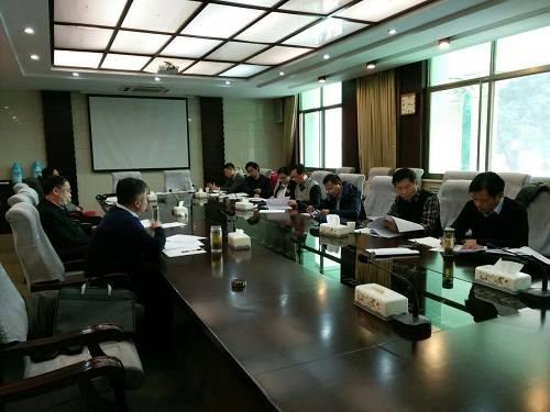 湖北省对农机购置补贴规范性文件开展廉洁性评估