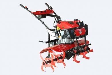 巴贝锐新品:1WG4.0A-95FQ-D微耕机 1WG4.0-95FQ-ZC微耕机