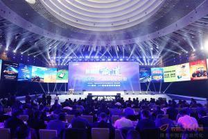 """2015中国农业机械化论坛聚焦""""互联网+与机械化农业""""。"""