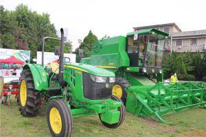 约翰迪尔5-1000拖拉机
