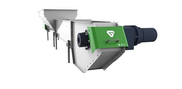 刮板输送机维修保养规程规程.jpg