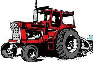 农机补贴进度慢 问题到底出在哪儿?