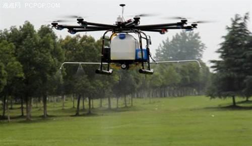 影响农业植保无人机价格的因素有哪些?.jpg