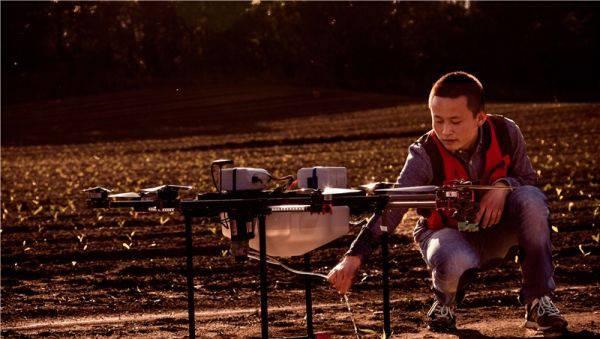 """无人植保机——-农业现代化的""""神器""""2.jpg"""