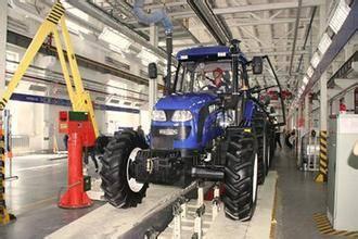 农机装备产业.jpg