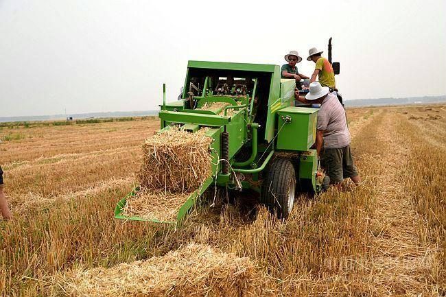 农作物秸秆综合利用.jpg