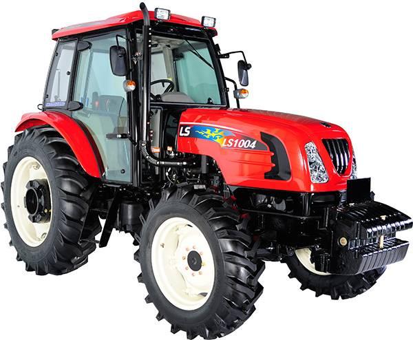 乐星LS1004轮式拖拉机.jpg