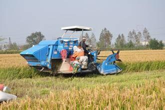 宁波市2016年农机购置补贴实施进度(截至7月15日)