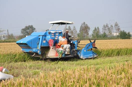 宁波市2016年农机补贴实施进度(截至10月28日)