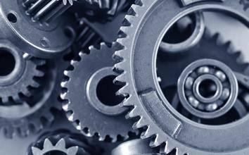 2016年增速超预期 机械工业延续平稳向好态势