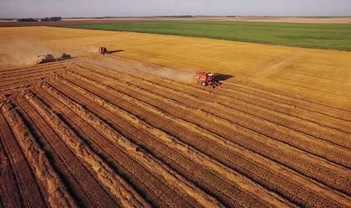 耕地质量.jpg
