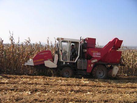 大连市2016年农机购置补贴政策实施情况的通报
