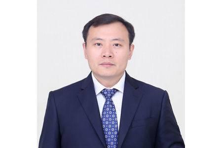 任泽平:推进农业供给侧改革 关注六大主题