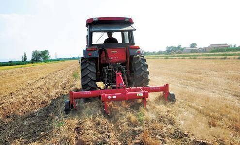 甘肃省农业机械管理局关于2016年全省县级农机购置补贴信息公开情况的通报