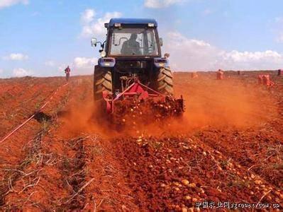 云南省农业厅农机处关于2016年第三次农机购置补贴信息公开专栏建设维护情况核查的通报