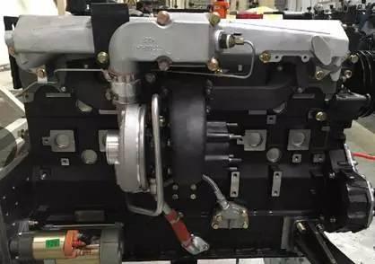 国三发动机的正确使用方法