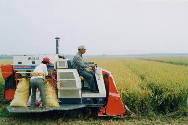 广东省2017年农业机械化工作要点