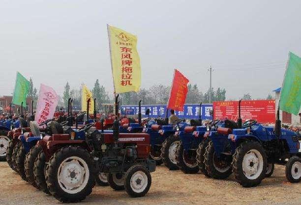 江苏省关于全省2016年农机购置补贴政策实施情况的通报