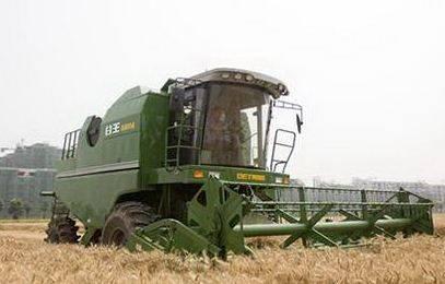 安徽省关于启用2017年农机购置补贴辅助管理系统的通知