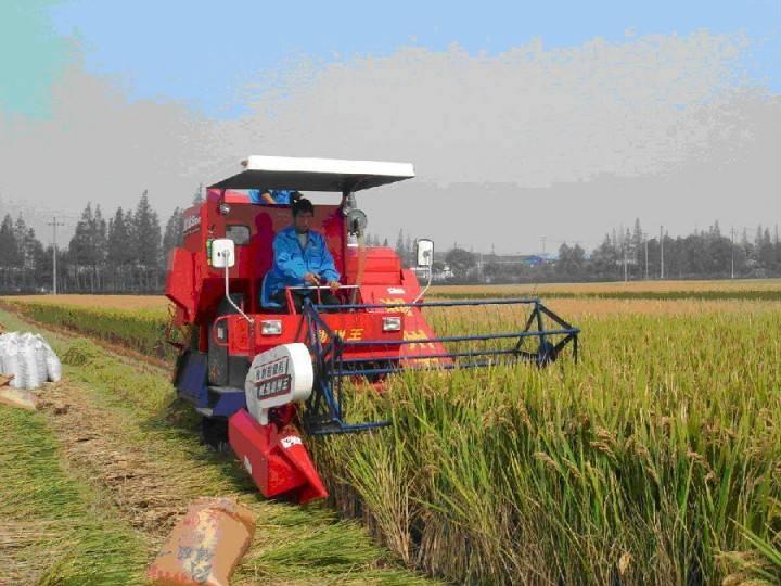湖北省关于举办2017年农机报废更新政策培训班的通知