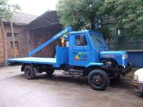 农业部办公厅 公安部办公厅 国家安全监管总局办公厅关于开展变型拖拉机专项整治工作的通知