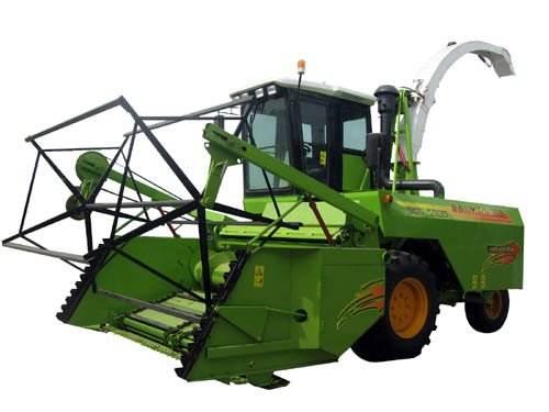 农业部农业机械试验鉴定总站关于举办2017年畜牧机械推广鉴定技术培训班的通知