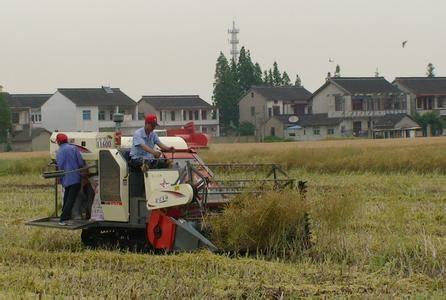 湖南省关于做好启用湖南省2017年农机购置补贴信息管理系统有关工作的通知