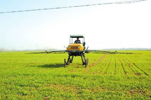 农业科技创新要以生产实践为导向