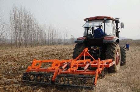 湖北省关于做好2017年农机购置补贴实施工作的通知