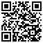 农机补贴查询系统.jpg