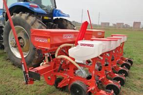 农机企业:这些道理搞不懂,再努力都没用!