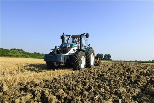 天津市农机办关于进一步做好2017年农机购置补贴信息公开工作的通知