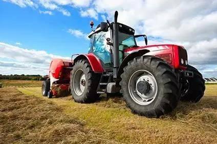 农机经销商为什么难以做大?