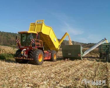 吉林省农业委员会 吉林省财政厅关于做好2017年农业机械购置补贴工作的通知