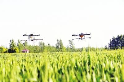 2015-2017年(2017年度)宁夏第二批农机购置补贴产品信息分类归档的公示