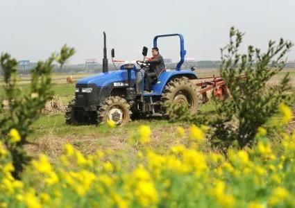 江西省2015-2017年(2017年度)农机购置补贴第一批第二期分类归档通过产品公示