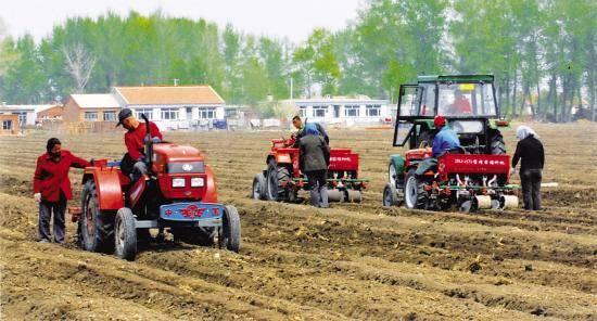 四川省关于开展2017年农业机械购置补贴产品信息归档工作的通知(第二批)