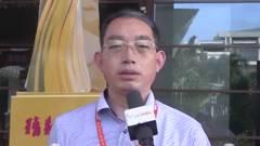 专访:江苏利华农机连锁有限公司 总经理 王行顺
