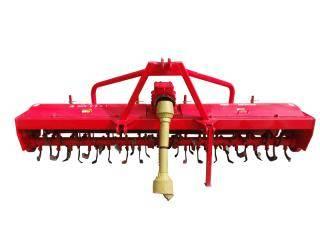 东方红1GQN-280K旋耕机